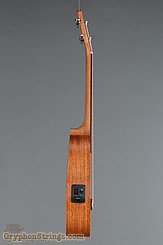 Flight Ukulele Tenor, DUT 34 CEQ NEW Image 3
