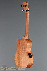 Flight Ukulele Tenor, DUT 34 CEQ NEW Image 4