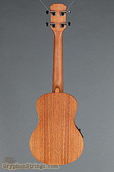 Flight Ukulele Tenor, DUT 34 CEQ NEW Image 5