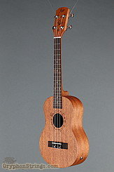 Flight Ukulele Tenor, DUT 34 CEQ NEW Image 8