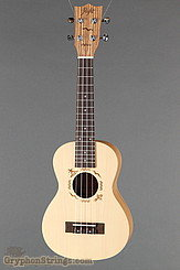 FLIGHT Ukulele Concert, DUC 525 NEW