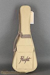 FLIGHT Ukulele Concert, DUC 525 NEW Image 10