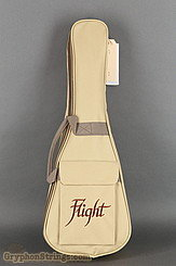 FLIGHT Ukulele Concert, DUC 525 NEW Image 19