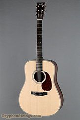 "Collings Guitar D2H, 1 3/4"" nut NEW"