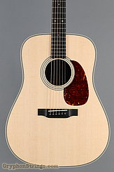 """Collings Guitar D2H, 1 3/4"""" nut NEW Image 10"""