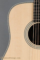 """Collings Guitar D2H, 1 3/4"""" nut NEW Image 11"""