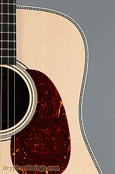 """Collings Guitar D2H, 1 3/4"""" nut NEW Image 12"""