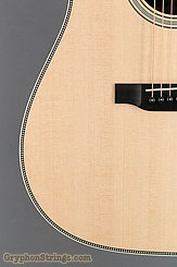 """Collings Guitar D2H, 1 3/4"""" nut NEW Image 13"""