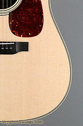 """Collings Guitar D2H, 1 3/4"""" nut NEW Image 14"""