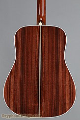 """Collings Guitar D2H, 1 3/4"""" nut NEW Image 15"""