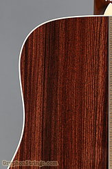 """Collings Guitar D2H, 1 3/4"""" nut NEW Image 16"""
