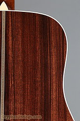 """Collings Guitar D2H, 1 3/4"""" nut NEW Image 17"""