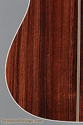 """Collings Guitar D2H, 1 3/4"""" nut NEW Image 18"""