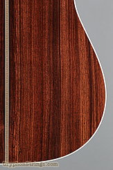 """Collings Guitar D2H, 1 3/4"""" nut NEW Image 19"""