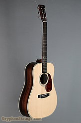 """Collings Guitar D2H, 1 3/4"""" nut NEW Image 2"""