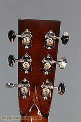 """Collings Guitar D2H, 1 3/4"""" nut NEW Image 22"""