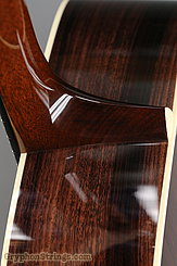 """Collings Guitar D2H, 1 3/4"""" nut NEW Image 23"""