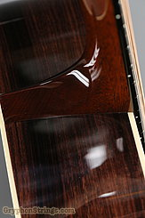 """Collings Guitar D2H, 1 3/4"""" nut NEW Image 24"""