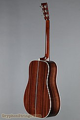 """Collings Guitar D2H, 1 3/4"""" nut NEW Image 4"""