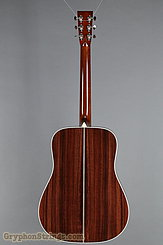 """Collings Guitar D2H, 1 3/4"""" nut NEW Image 5"""
