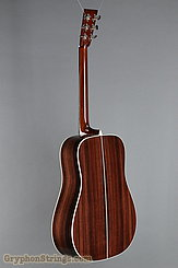 """Collings Guitar D2H, 1 3/4"""" nut NEW Image 6"""