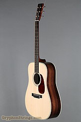 """Collings Guitar D2H, 1 3/4"""" nut NEW Image 8"""