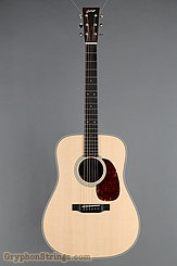 """Collings Guitar D2H, 1 3/4"""" nut NEW Image 9"""