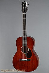 Santa Cruz Guitar 1929 OO NEW