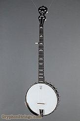 Deering Banjo Eagle II Openback NEW Image 1
