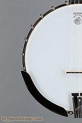 Deering Banjo Eagle II Openback NEW Image 11