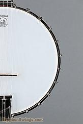 Deering Banjo Eagle II Openback NEW Image 12