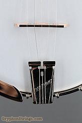 Deering Banjo Eagle II Openback NEW Image 13