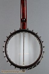 Deering Banjo Eagle II Openback NEW Image 14