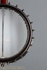 Deering Banjo Eagle II Openback NEW Image 16