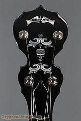 Deering Banjo Eagle II Openback NEW Image 17