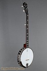 Deering Banjo Eagle II Openback NEW Image 2