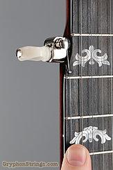 Deering Banjo Eagle II Openback NEW Image 21