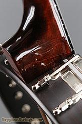 Deering Banjo Eagle II Openback NEW Image 22
