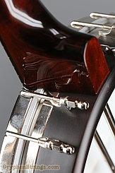 Deering Banjo Eagle II Openback NEW Image 23