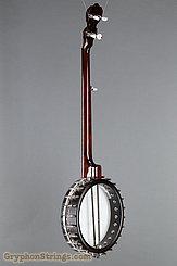 Deering Banjo Eagle II Openback NEW Image 6