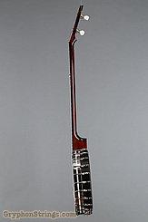Deering Banjo Eagle II Openback NEW Image 7