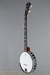 Deering Banjo Eagle II Openback NEW Image 8
