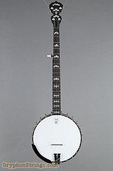 Deering Banjo Eagle II Openback NEW Image 9