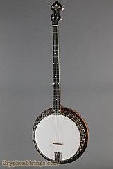 1927 Vega Banjo Tubaphone No. 3 w/resonator
