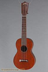 Collings UC1, Concert NEW