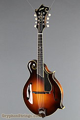 Collings MF5 V NEW