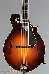 Collings MF5 V NEW  Image 10
