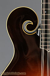 Collings MF5 V NEW  Image 11