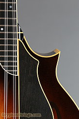 Collings MF5 V NEW  Image 12