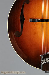 Collings MF5 V NEW  Image 13